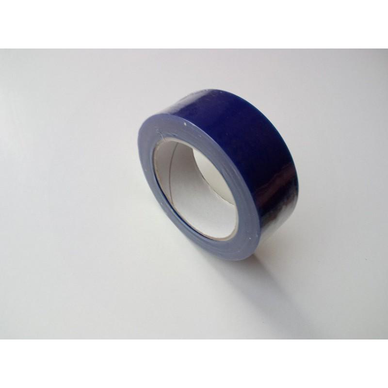 ruban de masquage bleu ext rieur pour peintures cr pis lasures vernis 38 mm x 50 m pe 60 c. Black Bedroom Furniture Sets. Home Design Ideas