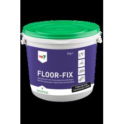 Floor-Fix mortier époxy de...